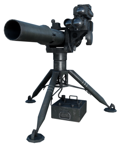 File:BGM-71 TOW Render.png