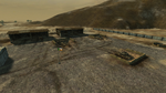 Taraba guard hq armor 32p