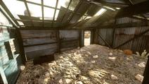 BFHL Conquest FarmGrapple