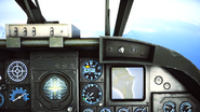 Bf4A10JDAM2