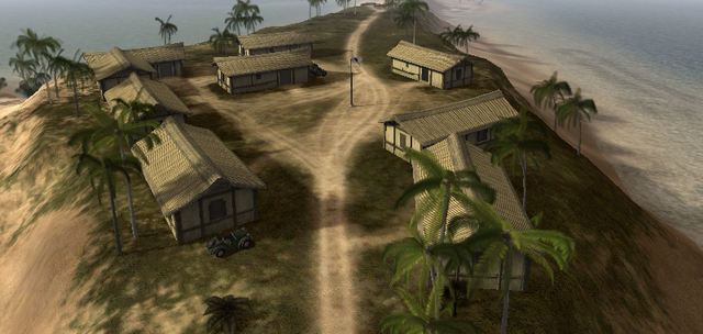 File:BF1942 WAKE ISLAND VILLAGE JAPANESE CONTROL.PNG