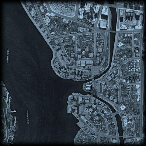 File:Battlefield 4 Siege of Shanghai Overview.jpg