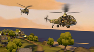 Bfh royal helicopter screenshot 1