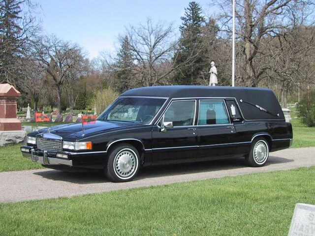 File:IRL Hearse.jpg