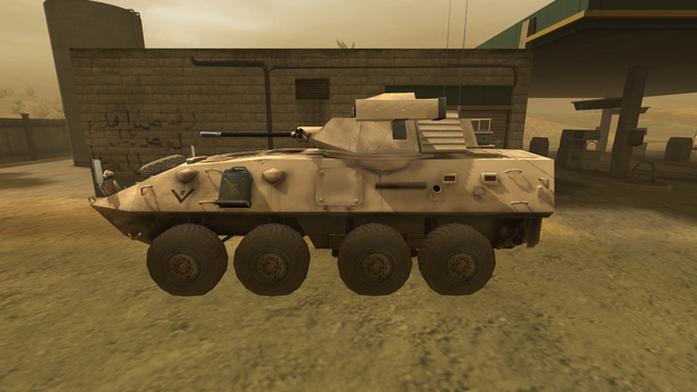 File:BF2 LAV side.png