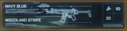 File:BF3 EG G53 Specialist Assignment Icon.jpg