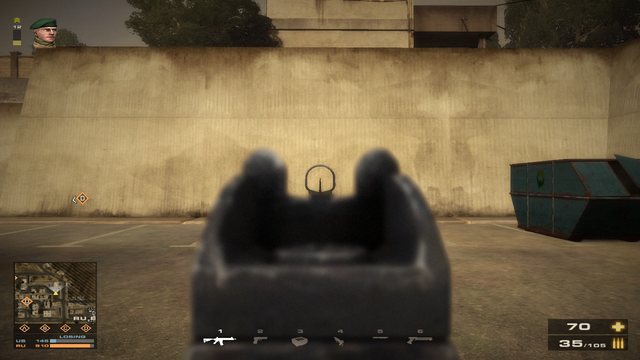 File:BFP4f m416 sight.png