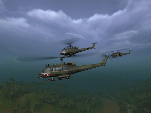 File:BFV RIDE OF THE VALKYRIES2.png
