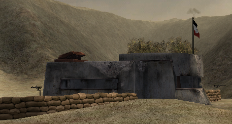 File:German Bunker 3.png
