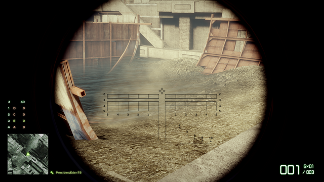 File:BC2 RPG-7 scope.png