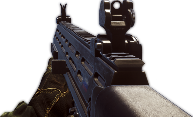 File:BF4 Bulldog-1.png