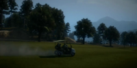 """Battlefield: Bad Company """"Totally Not"""" Launch Trailer"""