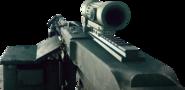 M60 M145 Sight BF3