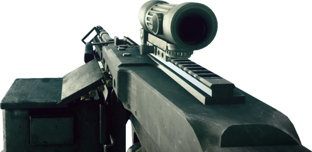 File:M60 M145 Sight BF3.png