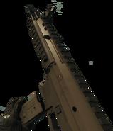BFHL ACWR-4