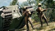 Battlefield-1-Ingame-ScreenShot-24