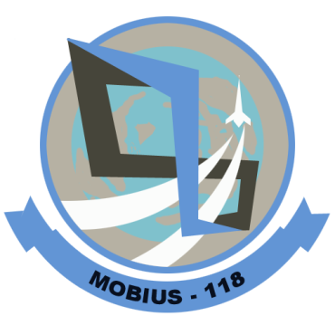 File:Mobius patch.png