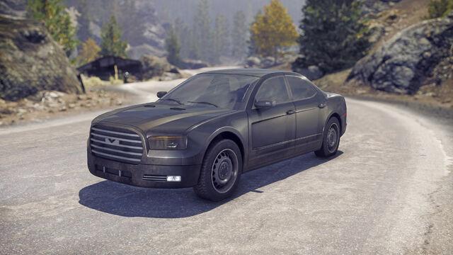 File:Performance Sedan.jpg