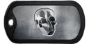File:Phantom Program Dog Tag.png