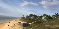 Wake Island (Battlefield 1942)