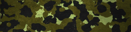 File:BF4 M84 Paint.png