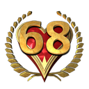 File:Rank68.png