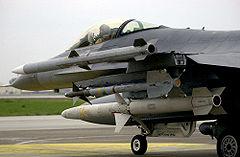 File:240px-AIM-9 AIM-120 and AGM-88 on F-16C.jpg