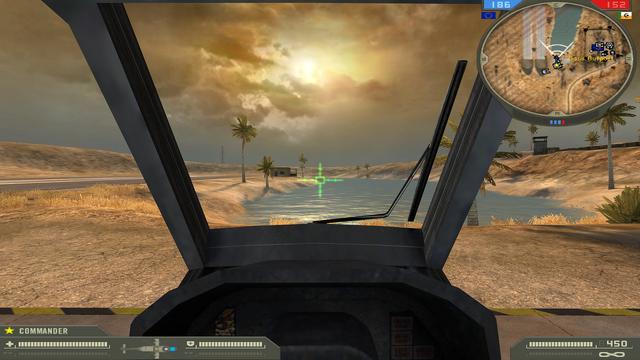 File:Tiger HAP BF2 gunner.png