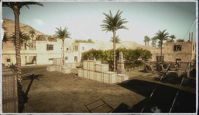 File:BC oasis.png