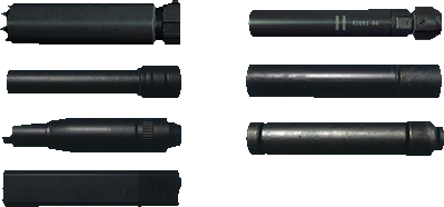 File:BFHL Suppressor.png