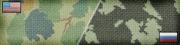 File:Bf3content camo veterankit.png