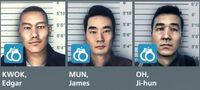 Ep 6 Warrants.1