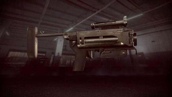 File:Gas Grenade Launcher.jpg