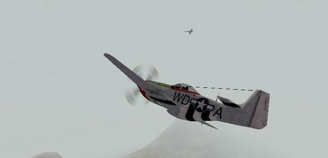 File:BF1942 P-51 CHASING JU-87.png
