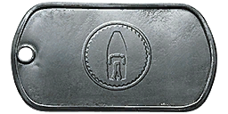 File:BF4 Hate Boat Dog Tag.png
