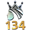 File:Rank134.png