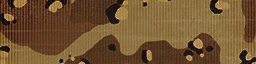 File:BF4 Chocolate Chip Camo.png