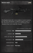 M249stats