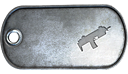 File:Mp7dogtag.png