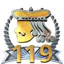 File:Rank119.png