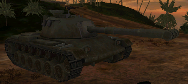 File:BFV M48 Patton.png
