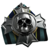 Avenger Medal