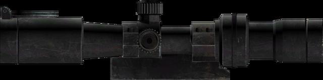 File:Ballistick Scope Custom.png