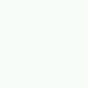 Medic-icon