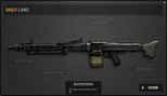 BFP4F MG3 Render