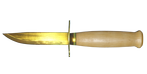 File:Gold Scout.png