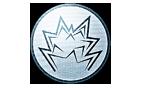 Proximity Defense Battlelog Icon