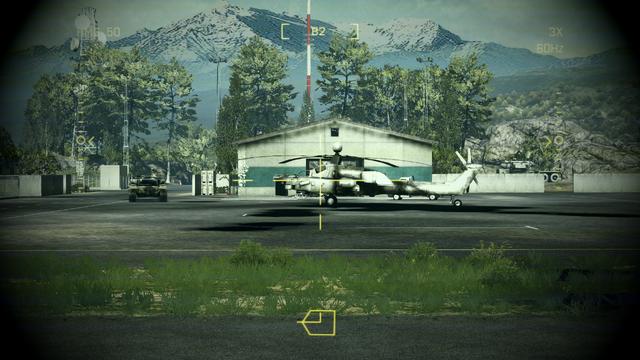 File:T-90A Kord Zoom HUD.png
