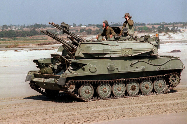 File:ZSU-23-4-Camp-Pendleton.jpg