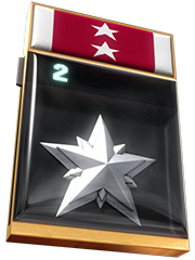 File:2142 silverstar.png